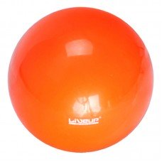 Мяч для пилатеса Live Up LS3225-25o Mini Ball