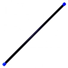 Палка гимнастическая Body Bar FI-1103-5 (Бодибар) 5 кг.