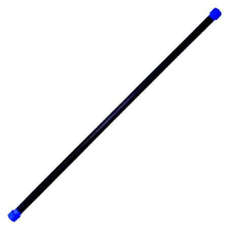 Палка гимнастическая Body Bar FI-1103-5 (Бодибар) 5 кг. 5332
