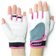 Перчатки для фитнеса Stein Cory GLL-2304