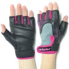 Перчатки для фитнеса Stein Lenda GLL-2307