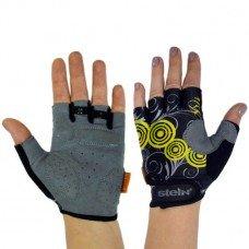 Перчатки для фитнеса Stein Iris GLL-2323