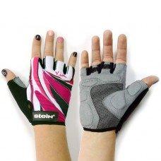 Перчатки для фитнеса Stein Kim GLL-2335