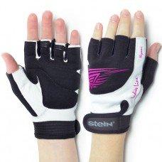 Перчатки для фитнеса Stein Nayomi GLL-2344