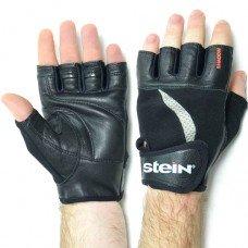 Перчатки для фитнеса Stein Shadow GPT-2114