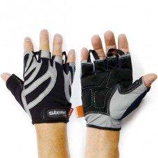 Перчатки для фитнеса Stein Zane GPT-2140