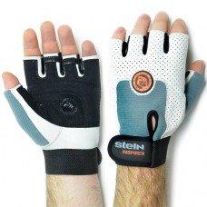 Перчатки для фитнеса Stein Inspirer GPT-2223