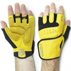 Перчатки для фитнеса Stein Myth GPT-2229