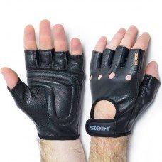 Перчатки для фитнеса Stein Blade GPT-2261