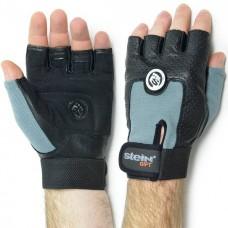 Перчатки с напульсником Stein Gift GPT-2263