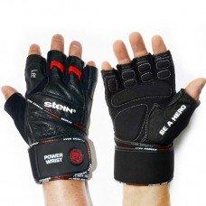 Перчатки с напульсником Stein Lee GPW-2042