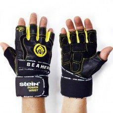 Перчатки с напульсником Stein Arni GPW-2099