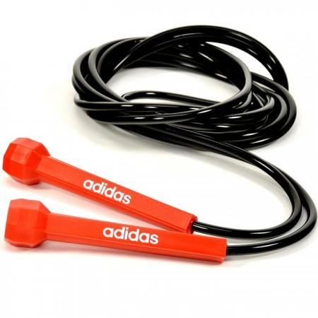 Скакалка утяжеленная Adidas ADRP-11017