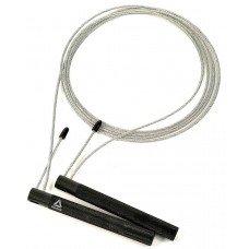 Скоростная скакалка Reebok RARP-11082