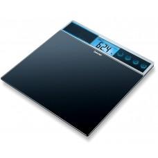 Весы диагностические напольные Beurer GS 39