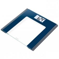 Весы диагностические напольные Beurer GS 170 Sapphire