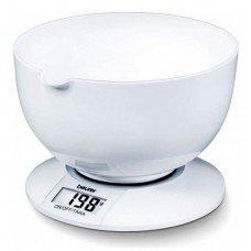 Кухонные весы Beurer KS 32