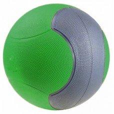 Медбол Live Up MEDICINE BALL 7 кг LS3006F-7