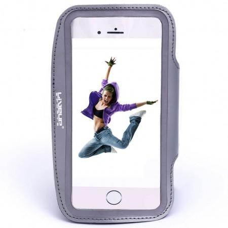 Чехол для телефона на руку LiveUp SPORTS ARMBAND LS3720B