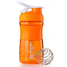 Ostrovit Bottle Sportmixer 500ml B-2002