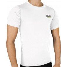 Футболка Select Compression T-Shirt 6900