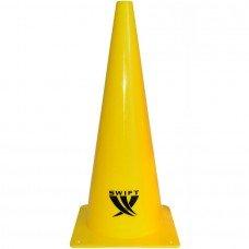 Фишка-конус SWIFT Traing cone 45 см