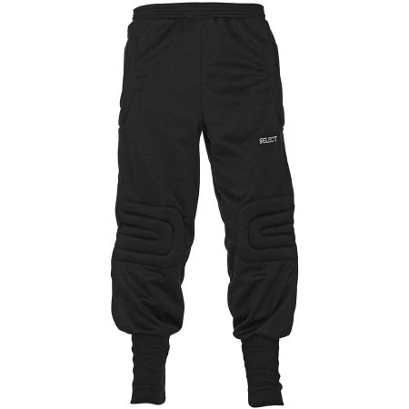 Штаны вратарские Select Goalkeepers Trousers
