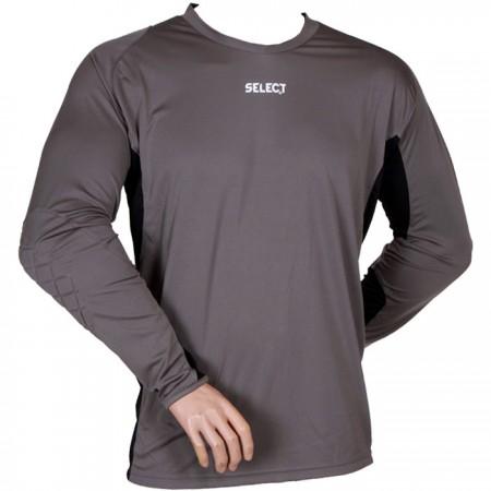 Свитер вратарский SELECT Goalkeeper Shirt Madrid