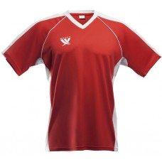 Футболка игровая SWIFT 12 Lions Tactel