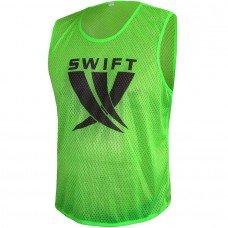 Манишка Тренировочная Цельная (сетка) SWIFT