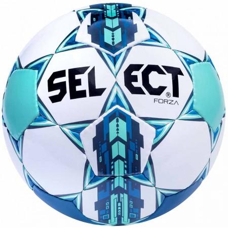 Мяч футбольный Select Forza 3745