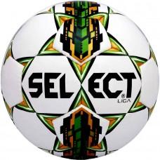 Мяч футбольный Select Liga 2015