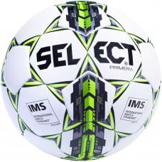 Мяч футбольный Select Primera IMS