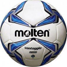 Мяч футбольный Molten F5V2500