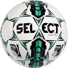Мяч футбольный Select Contra, FIFA QUALITY