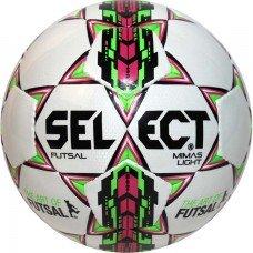 Мяч футзальный Select Futsal Mimas Light