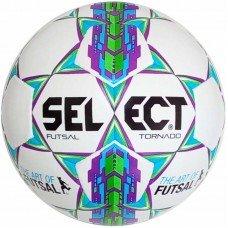 Мяч футзальный SELECT Futsal Tornado IMS