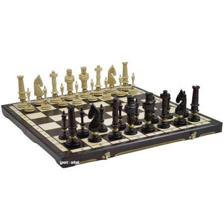 Шахматы Madon 104 Madon Royal Lux (610x610 мм) 4994