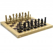 Шахматы Madon 104 D Royal Lux (620x620 мм)
