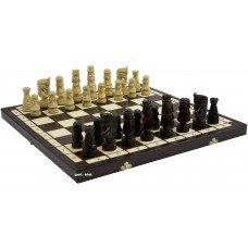 Шахматы Madon 110 Giewont Chess (500x500 мм)
