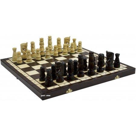 Шахматы Madon 110 Giewont Chess (500x500 мм) 3319