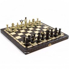 Шахматы Madon 112 Medium King`s Chess (350x350 мм)