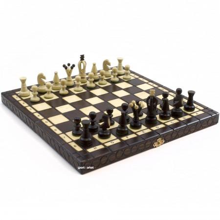 Шахматы Madon 112 Medium King`s Chess (350x350 мм) 3312