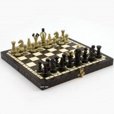 Шахматы Madon 113 Small King`s Chess (270x270 мм)