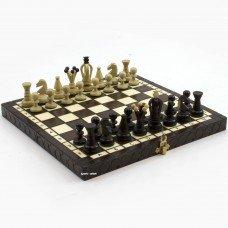 Шахматы Madon 113 Small King`s Chess (270x270 мм)