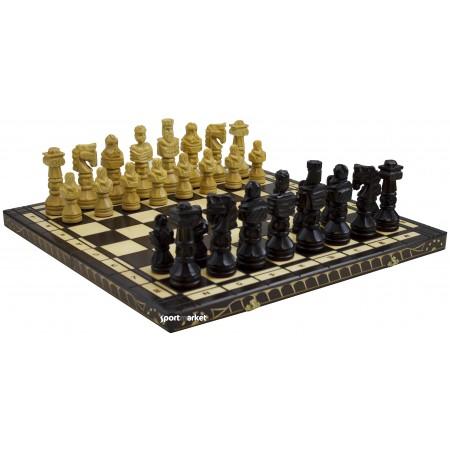 Шахматы Madon 117 Gladiator (590x590 мм) 4062