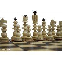 Шахматы Madon 131 Roman (530x530 мм)