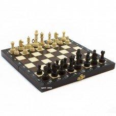 Шахматы Madon 154 Shkolnie (265x265 мм)