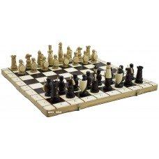 Шахматы Madon Nr 155 MAGNAT (560 x 560 мм)