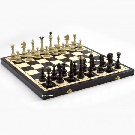 Шахматы Madon 166 Beskid  (480х480 мм) 5002